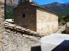 Església de Sant Just i Sant Pastor de la Valldan-Odèn