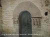 Església de Sant Lleïr de Casavella – La Coma i La Pedra