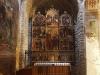 Església de Sant Llorenç de Morunys – Sant Llorenç de Morunys