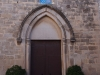 Església de Sant Llorenç de Rocallaura – Vallbona de les Monges