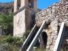 Església de Sant Llorenç de Selmella – Pont d'Armentera