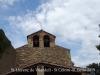 Església de Sant Llorenç de Vilardell - Sant Celoni
