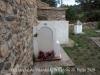 Església de Sant Llorenç de Vilardell - Sant Celoni - Cementiri