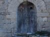 Església de Sant Llorenç dels Porxos – Castellar del Riu