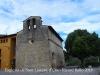 Església de Sant Llorenç d'Oix
