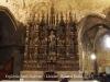 Església de Sant Llorenç – Lleida