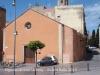 Església de Sant Llorenç – Tarragona