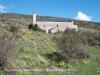 Església de  Sant Mamet – Bellver de Cerdanya