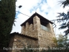 Església de Sant Mamet – Les Franqueses del Vallès - Comunidor - Comunidor