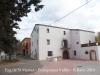 Església de Sant Mamet – Les Franqueses del Vallès  - Entorn
