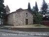 Església de Sant Mamet – Les Franqueses del Vallès