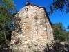 Església de Sant Marc de Pallerols de Rialb – La Baronia de Rialb