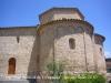 Església de Sant Marçal de Terrassola – Torrelavit