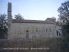 Església de Sant Marçal del Colomer – Amer