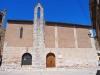 Església de Sant Marçal – Montblanc