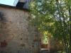 Església de Sant Marcel de Bor – Bellver de Cerdanya