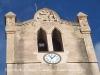 Església de Sant Martí – Calonge