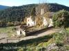 Església de Sant Martí d'Aiguafreda de Dalt