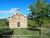 Església de Sant Martí de Bertrans – Sant Mateu de Bages