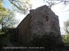 Església de Sant Martí de Brocà – Guardiola de Berguedà