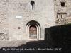 Església de Sant Martí de Cambrils – Odèn
