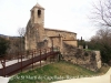 Església de Sant Martí de Capellada – Besalú