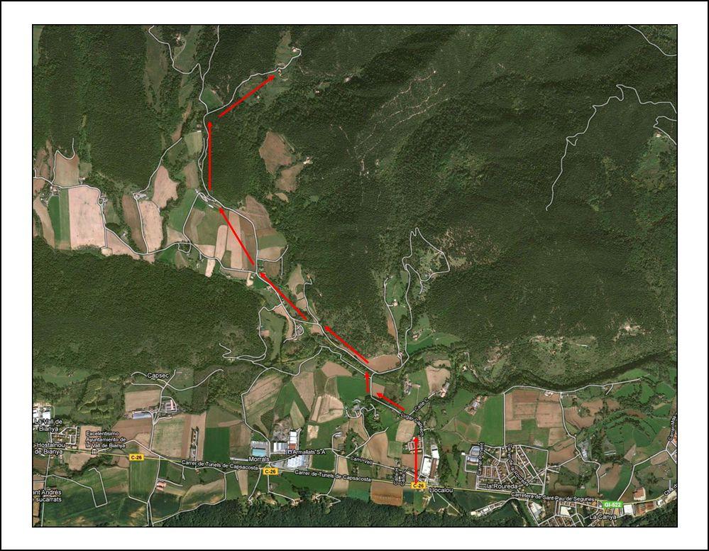 esglesia-de-sant-marti-de-capsec-110922-mapa-google-itinerari