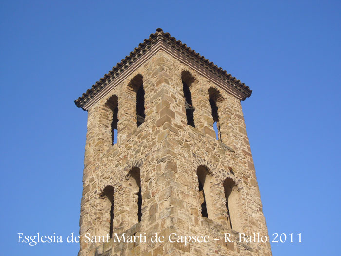 esglesia-de-sant-marti-de-capsec-110922_503