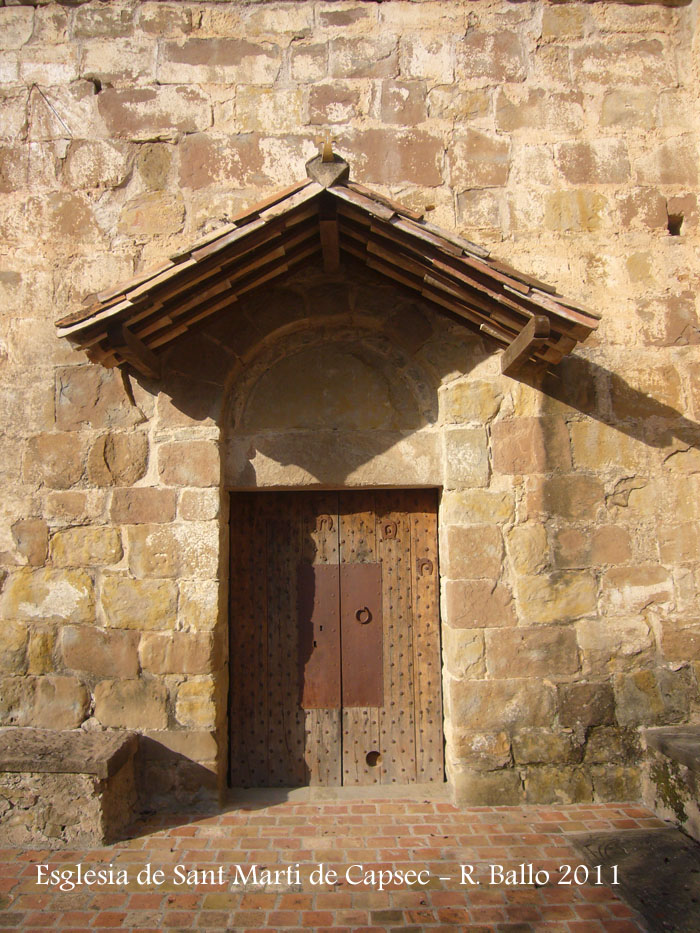 esglesia-de-sant-marti-de-capsec-110922_504