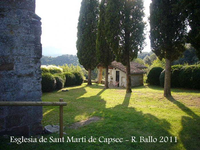 esglesia-de-sant-marti-de-capsec-110922_505