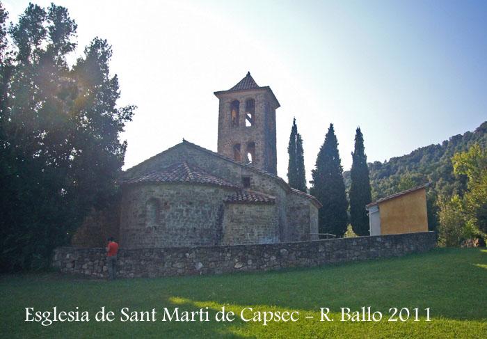 esglesia-de-sant-marti-de-capsec-110922_509bis