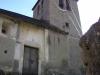 Església de Sant Martí de Casarilh – Vielha e Mijaran