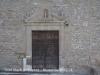 Església de Sant Martí de Correà – L'Espunyola