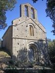 torre-de-corsavell-090801_513bis