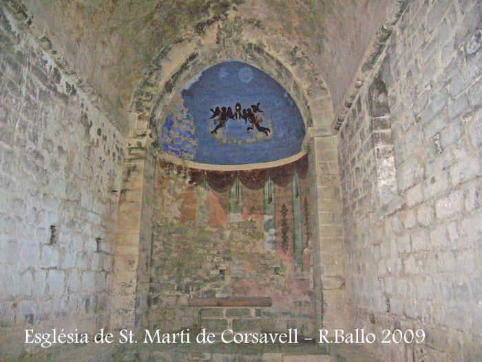 torre-de-corsavell-090801_515bis