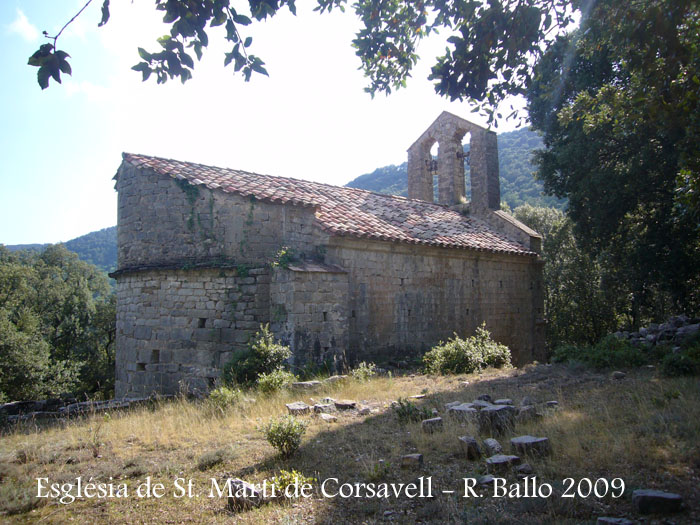 torre-de-corsavell-090801_559