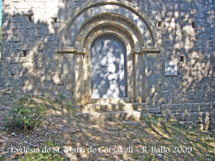 torre-de-corsavell-090801_565bis