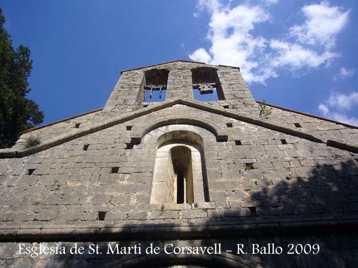 torre-de-corsavell-090801_567