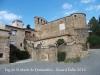Església de Sant Martí de Fontanilles – Fontanilles