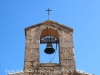 Església de Sant Martí de les Serres – Navès