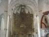 Església de Sant Martí de Llanera