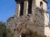 Església de Sant Martí de Montclar – Montclar / Berguedà