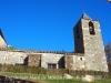 Església de Sant Martí de Mosqueroles – Fogars de Montclús