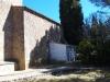 Església de Sant Martí de Queixàs – Cabanelles