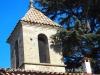 Església de Sant Martí de Riudeperes – Calldetenes