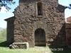 Església de Sant Martí de Solamal – La Vall de Bianya