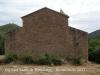 Església de Sant Martí de Tentellatge – Navès