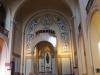 Església de Sant Martí de Tous