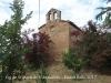Església de Sant Martí de Vilapedrers – Navès
