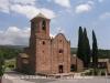 Església de Sant Martí del Brull